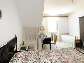 Home Sweet Rome! - Cianciana vacation rentals