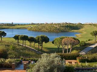 Monte Rei Luxury One-Bedroom Villa - Manta Rota vacation rentals