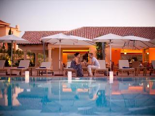 Monte Rei Luxury 2 Bedroom villa - Manta Rota vacation rentals