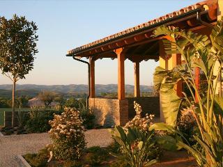 Monte Rei Luxury Three Bedroom Villa (without pool) - Manta Rota vacation rentals