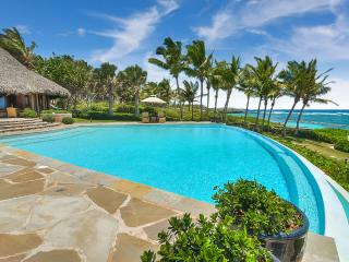 Villa Corales 18, Sleeps 14 - Punta Cana vacation rentals