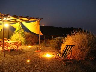 Casa Etnea - Trecastagni vacation rentals