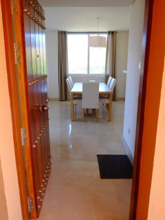 Nice Condo with Dishwasher and Long Term Rentals Allowed - Cancelada vacation rentals