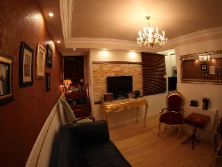 Gorgeous Condo with Safe and Internet Access in Essen - Essen vacation rentals
