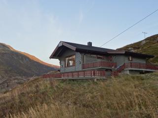 Aurora Lodge - Troms vacation rentals