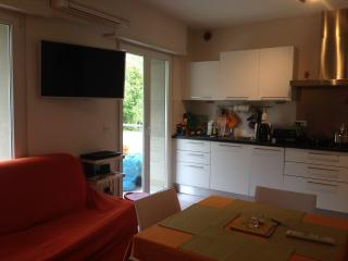1 bedroom Apartment with Internet Access in Merano - Merano vacation rentals