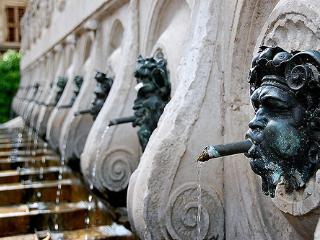 MODERNO LOFT 2/4 posti - Ancona vacation rentals