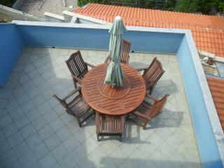 Apartmani Bebek - Omisalj vacation rentals