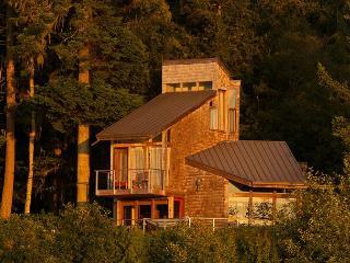 Tranquility Base on Lopez Island - Lopez Island vacation rentals