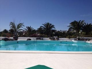 Apartment in Costa Teguise, Lanzarote, - Costa Teguise vacation rentals