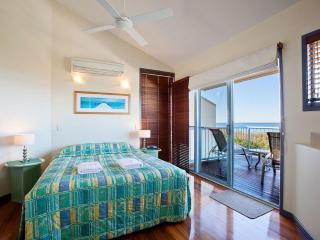 Castaway Cove 3 Bedroom Beach House - Noosa vacation rentals