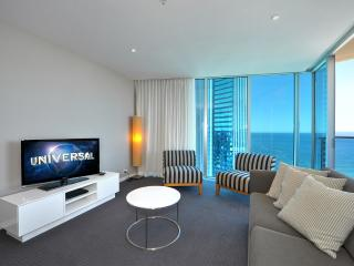 H Residents 5 Star Luxury Apartments - Surfers Paradise vacation rentals