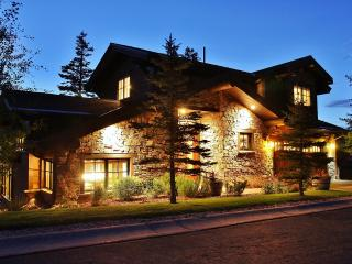 Deer Valley Lookout 10 - Park City vacation rentals