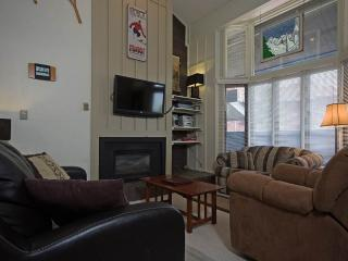 Ski Time Square - ST216 - Steamboat Springs vacation rentals