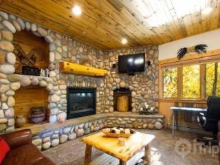 Timberwolf Lodge II - Park City vacation rentals