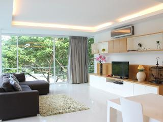 Spacious 2 Bed Apartment - Kamala vacation rentals
