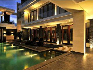 Charlotte Villa Bali - Nusa Dua Peninsula vacation rentals