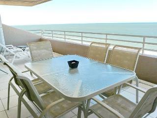 Somerset 909 - Goodland vacation rentals