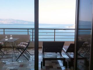 Beautiful 2 bedroom Condo in Sarande with Internet Access - Sarande vacation rentals