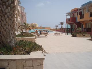 Two Bedroom Apartment - Por do Sol - Praia Cabral - Sal Rei vacation rentals