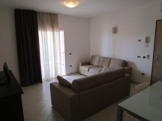 Two Bedroom Apartment - Por do Sol - Praia Cabral - Sal Rei vacation rentals
