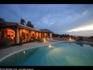 Villa Eimeo - Tahiti - Society Islands vacation rentals