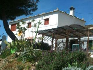 Alpujarras, Sierra Nevada, Costa Tropical, Rural - Province of Granada vacation rentals