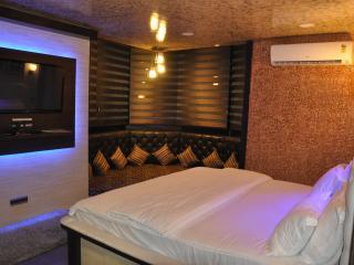 Varada Home Stay - McLeod Ganj vacation rentals
