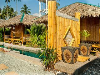 BAMBOO HEAVEN HOME - Rawai vacation rentals