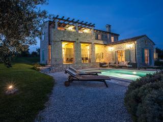 Villa VALSOL - Roc vacation rentals