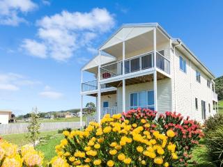 GWENNAP - Victoria vacation rentals