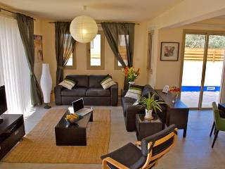 Villa Athena - World vacation rentals
