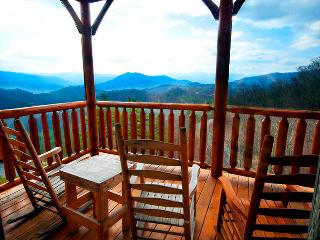 Must Be Dreamin - United States vacation rentals