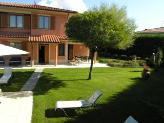 Beautiful 5 bedroom Villa in Loro Ciuffenna - Loro Ciuffenna vacation rentals