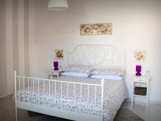 BBLilla - Pescara vacation rentals