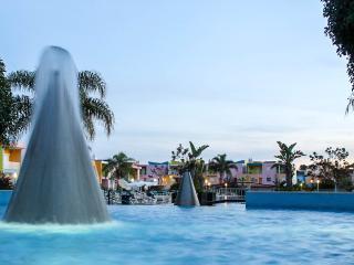 Apartamentos da Orada, T1-B_010, Marina de Albufeira - Albufeira vacation rentals