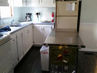 Reno Special (come stay 1/2 price) - Kennebec vacation rentals