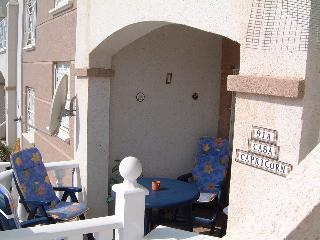 Capricorn - Alicante vacation rentals