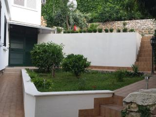 Studio Apartment Lapad - Dubrovnik vacation rentals