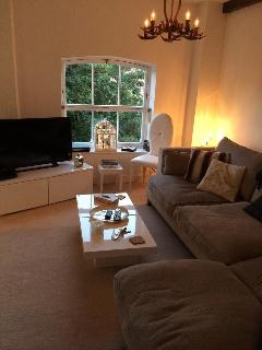 Luxury Apartment in listed water mill dover kent - Dover vacation rentals