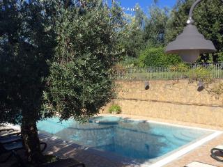 Casa Verdoliva,Tuscany - San Miniato vacation rentals