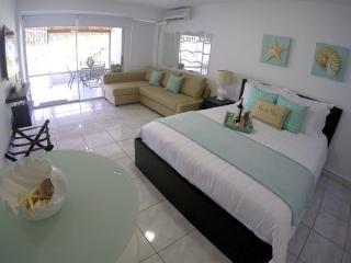 *New* Cabana Pool & Beach Front!!! - Isla Verde vacation rentals