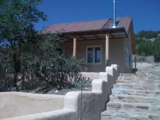 St. Anne's Guesthouse - A Room with a Mountain View - Madrid vacation rentals