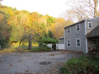 Quiet Getaway in Historic Village - Southbury vacation rentals