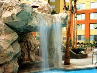 The Grandview at Las Vegas Resort - Las Vegas vacation rentals