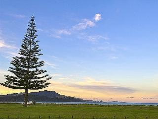 Big Sea Views - Whitianga vacation rentals