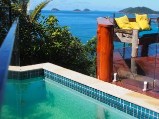 Cozy 2 bedroom House in Bedarra Island - Bedarra Island vacation rentals