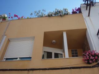 Wonderful holiday apartment in Canet de Mar - Canet de Mar vacation rentals