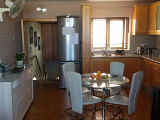 Dreamer Duplex Apartment - Sliema vacation rentals