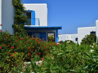 Superb house in Resort with private beach - Mykonos vacation rentals